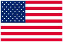 MATSUURA MACHINERY USA INC.